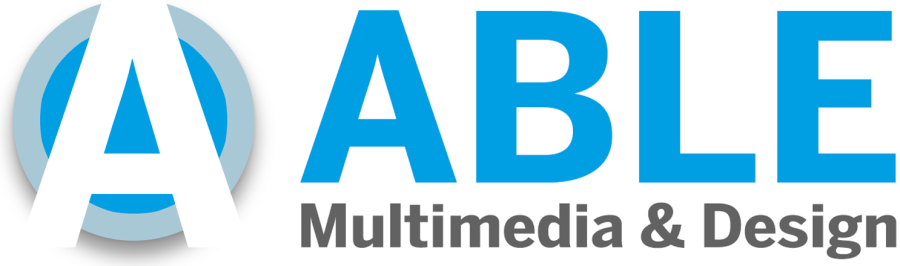 Able Multimedia & Design