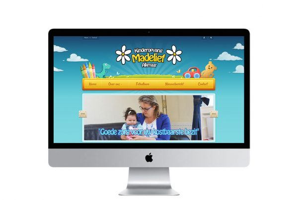 Website-laten-maken-website-maken-webdesign-website-bouwer-27