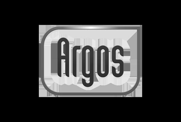Logo animatie laten maken-ar