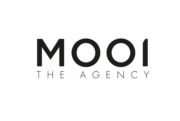 Logo animatie-mo