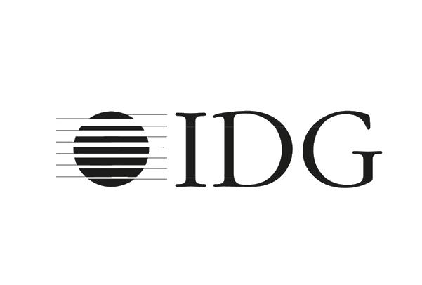 Logo animeren-id