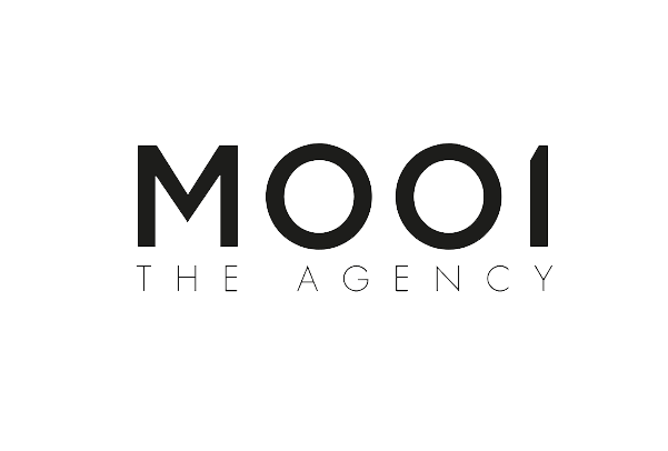 Website laten bouwen-mo