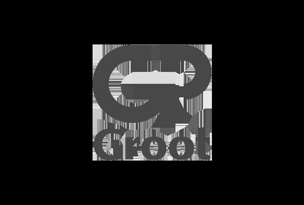 Website ontwikkelen-gr
