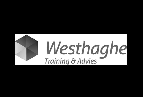 Website ontwikkelen-we