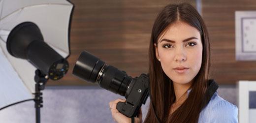 fotograaf inhuren | Foto's laten maken