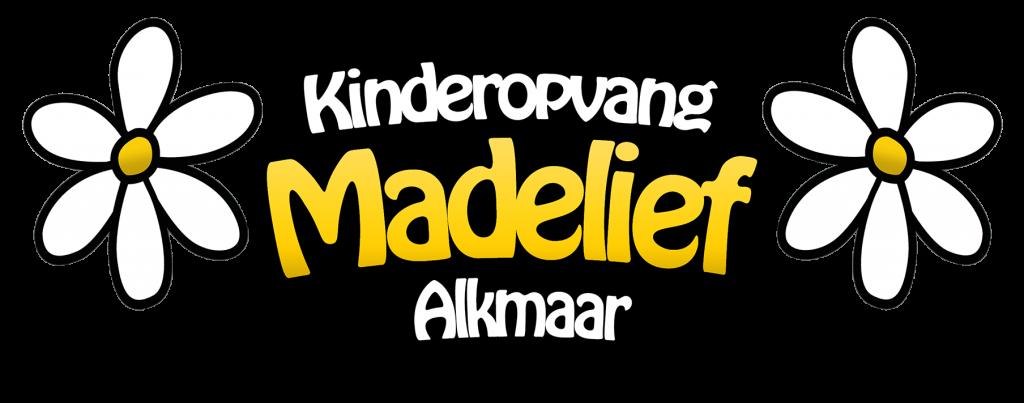 Logo laten maken - logo design - logo ontwerper