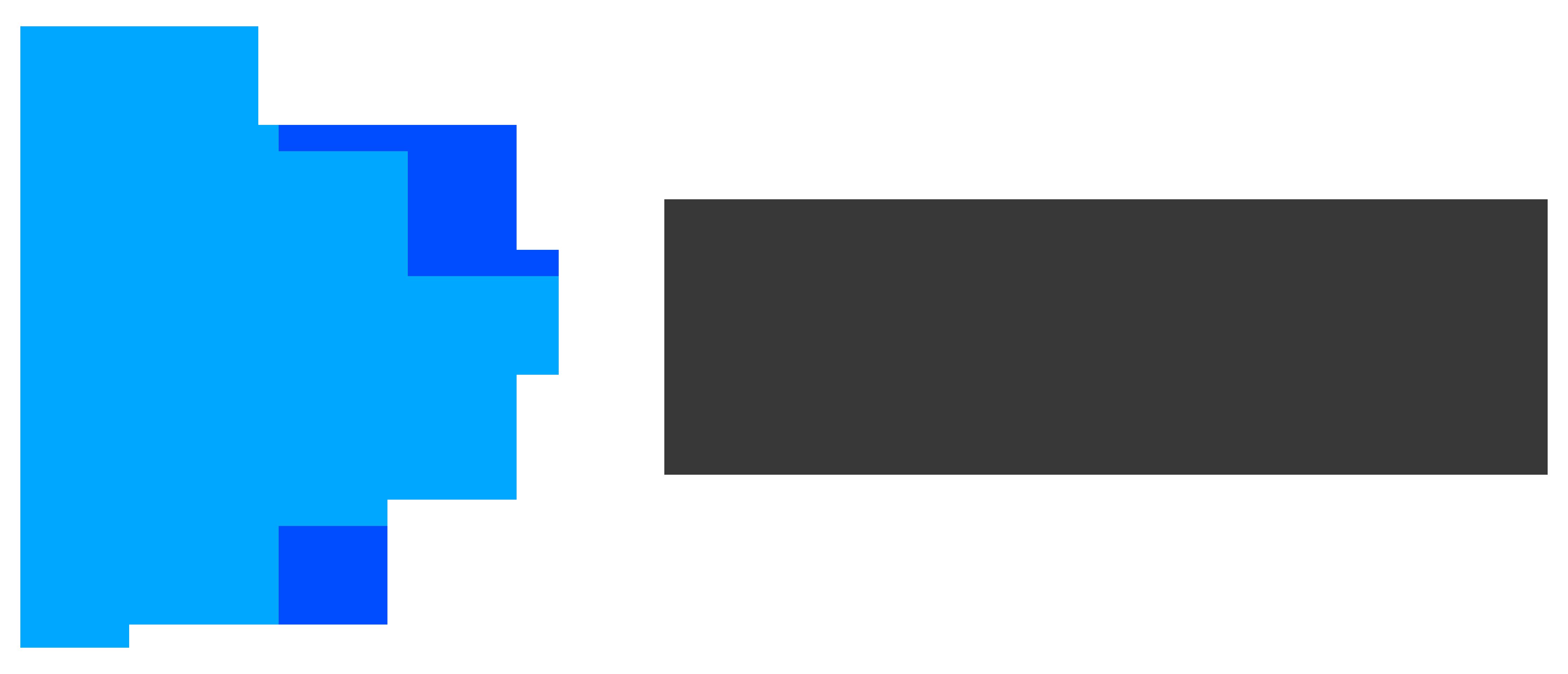 Logo laten maken - logo ontwerper - logo maken - logo designer 2
