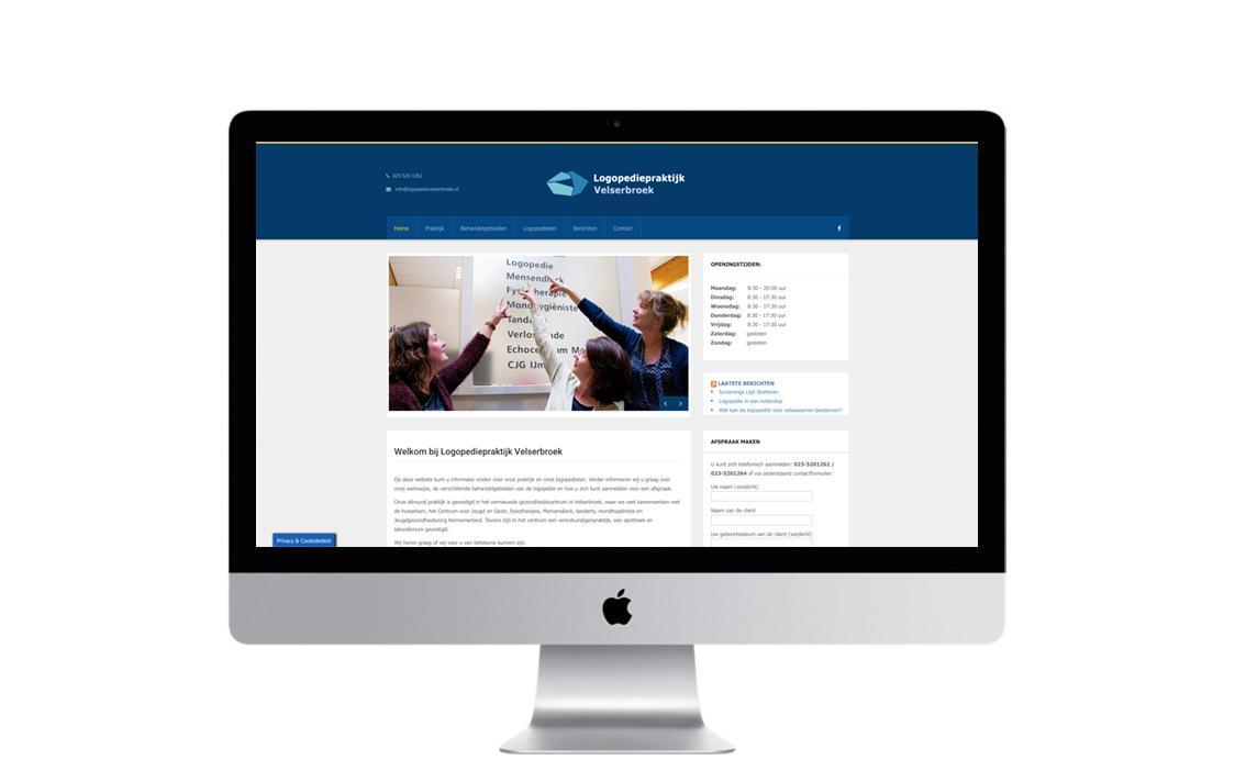 Website laten maken - website maken - webdesign - website bouwer 4
