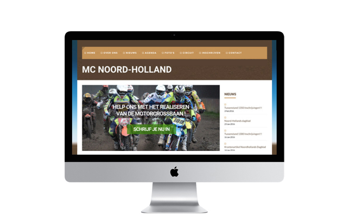 Website laten maken - website maken - webdesign - website bouwer 6