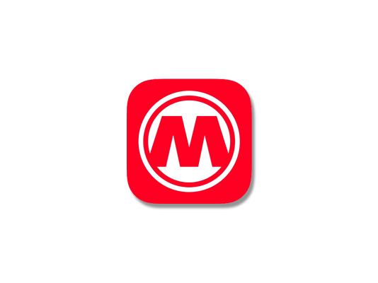 App laten maken applicatie maker app designer 3