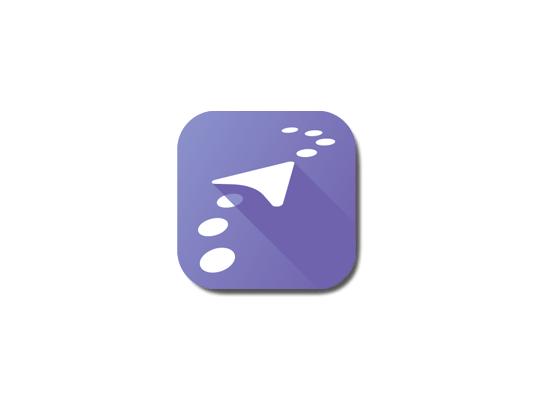 App laten maken applicatie maker app designer 2