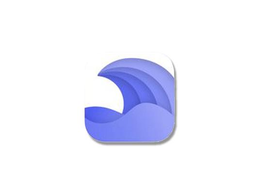 App laten maken applicatie maker app designer 4