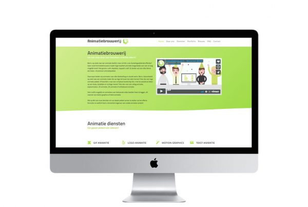 Website-laten-maken-website-maken-webdesign-website-bouwer-14