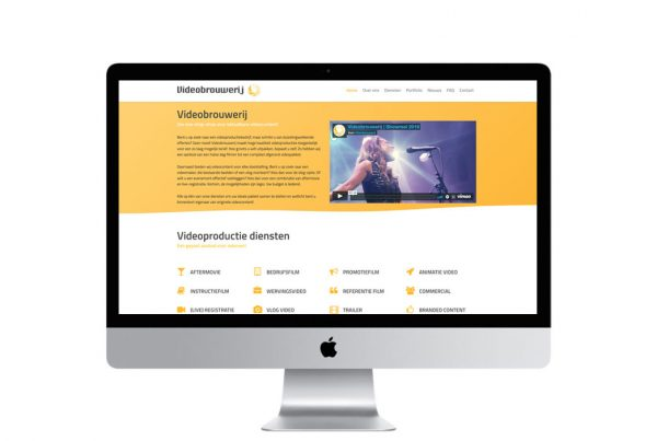 Website-laten-maken-website-maken-webdesign-website-bouwer-15