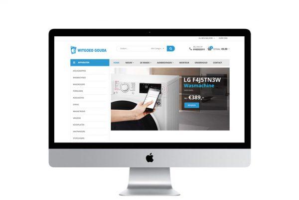 Webshop laten maken webshop maken webshop design webshop bouwer 01