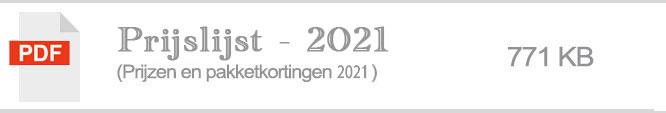 Website beheer uitbesteden webshop beheer website beheerder kosten tarieven prijslijst 2021